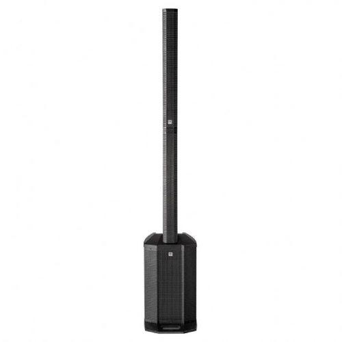 קולונה מוגברת HK Audio POLAR 10