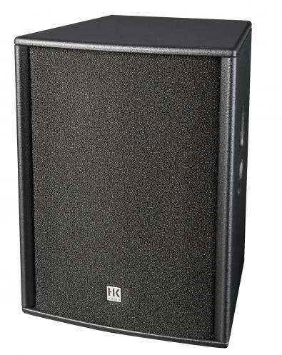 רמקול מוגבר HK Audio PR:O 15 D