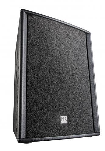 רמקול מוגבר HK Audio PR:O 15 XD