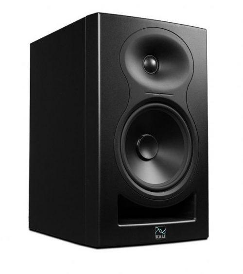 מוניטור אולפני Kali Audio LP-6