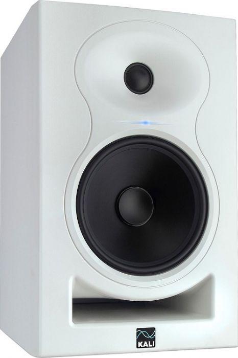 מוניטור אולפני Kali Audio LP-6 White