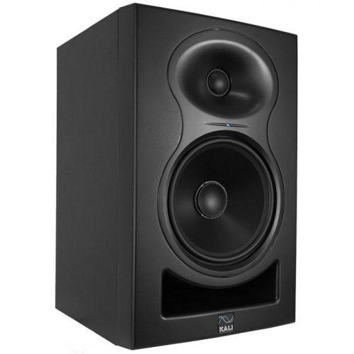 מוניטור אולפני Kali Audio LP-8