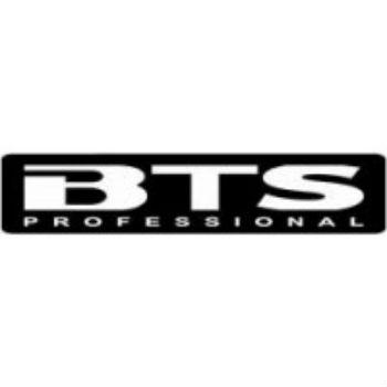 מיקרופונים אלחוטיים BTS