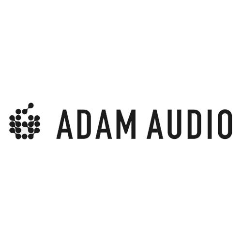 מוניטורים אולפניים - Adam