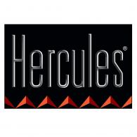 מוניטורים אולפניים - Hercules