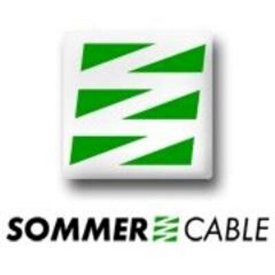 כבלים - Sommer
