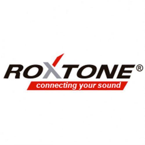 כבלים - Roxtone