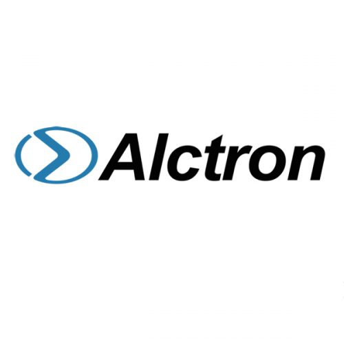 מיקרופונים לאולפן - Alctron