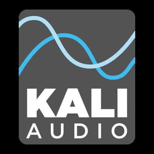 מוניטורים אולפניים - KALI