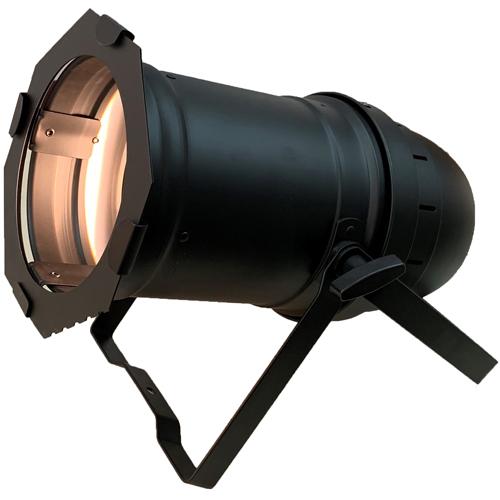 תומס לד LED PAR 64-100