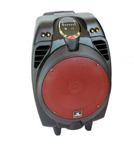 בידורית Apextone XP-8 Bluetooth
