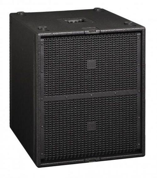 סאב HK Audio CDR 210 C