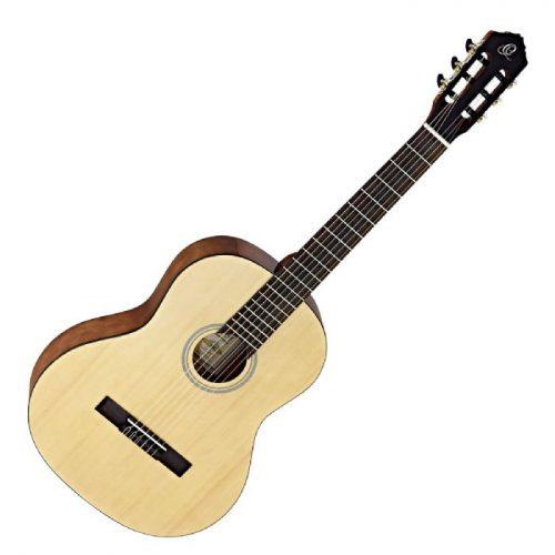 גיטרה קלאסית Ortega RST5