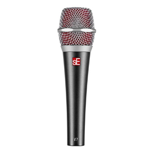 מיקרופון דינאמי sE Electronics V7