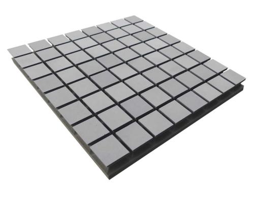 Vicoustic Flexi Pol A50 – סופג אקוסטי איכותי בצבעים שונים