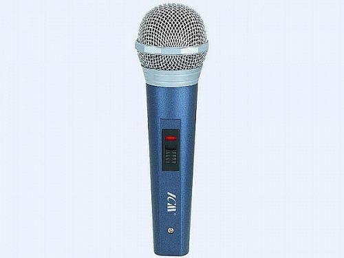מיקרופון דינמי ICM i-636