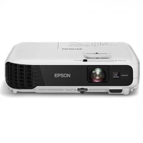 מקרן Epson EBX04