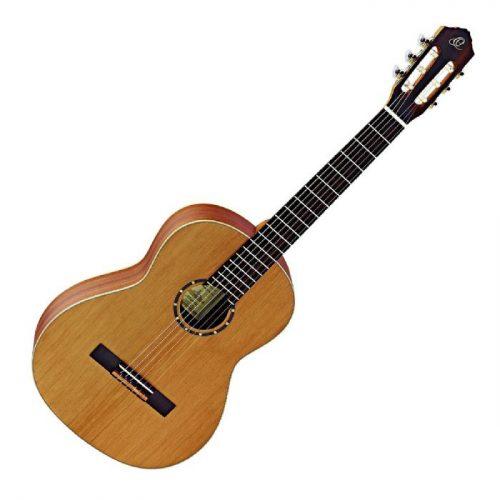 גיטרה קלאסית Ortega R122