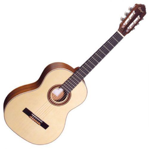 גיטרה קלאסית Ortega R133