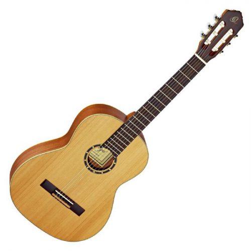 גיטרה קלאסית Ortega R131