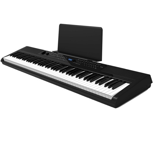 פסנתר חשמלי 88 קלידים Artesia PE-88