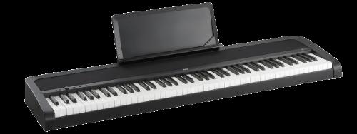 פסנתר חשמלי KORG B1