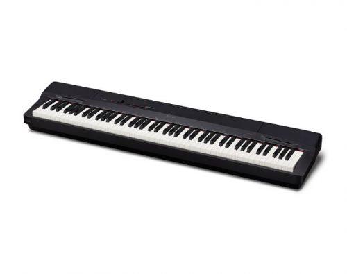 פסנתר חשמלי Casio PX160