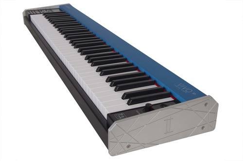 פסנתר חשמלי 68 קלידים Dexibell VIVOS1