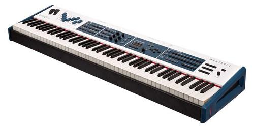 פסנתר חשמלי 88 קלידים Dexibell VIVOS9