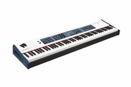 פסנתר חשמלי 88 קלידים Dexibell VIVO S7 PRO