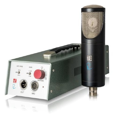 מיקרופון sE Electronics RNT Neve