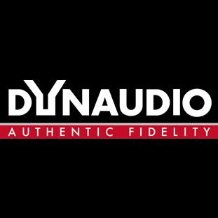 מוניטורים אולפניים - Dynaudio
