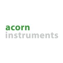 מקלדות שליטה - Acorn