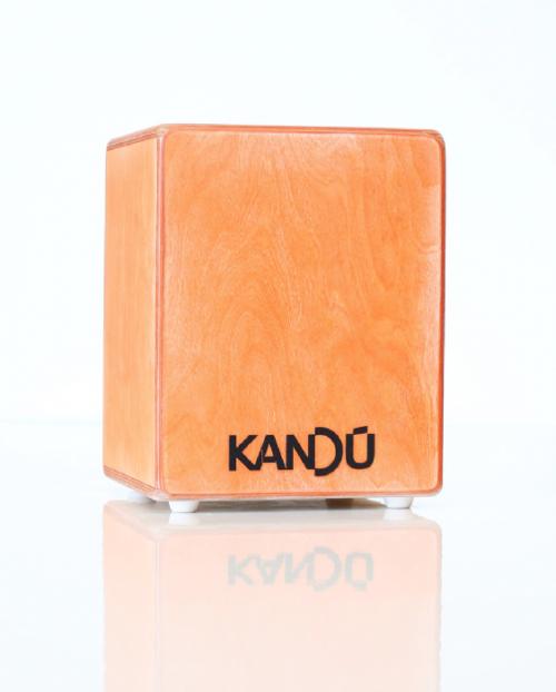 קחון Kandu Traveler