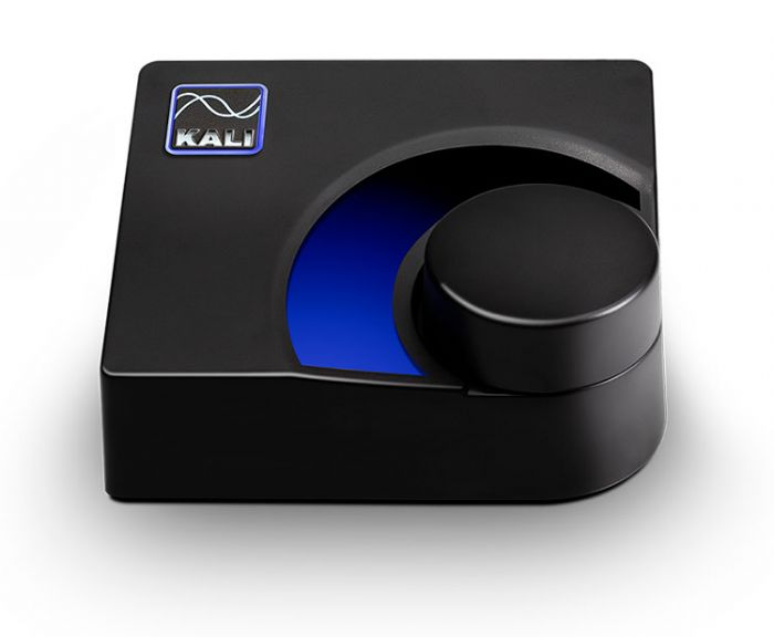 שלט ווליום Kali Audio MV-BT