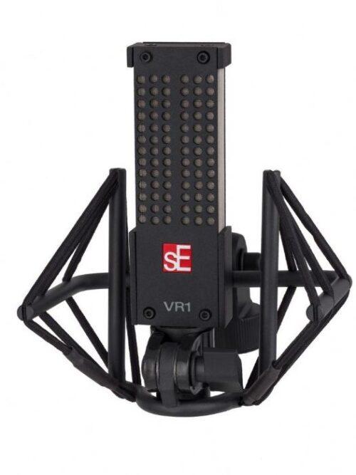 מיקרופון ריבון Voodoo VR1 מבית sE Electronics