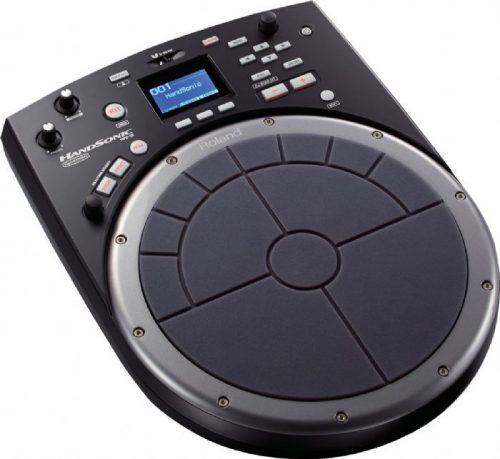 מכונת תופים Roland HPD-20