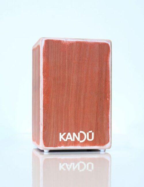 קחון דיזל 3/4 Kandu Diesel