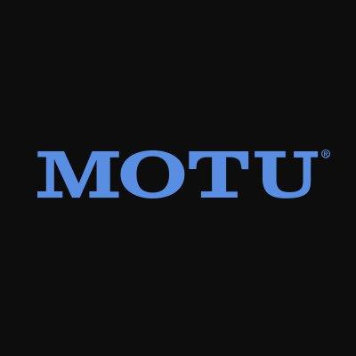 כרטיסי קול - Motu
