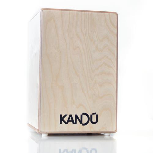 קחון קנדו Kandu Flame Wood
