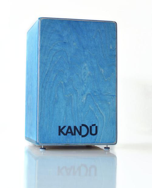 קחון קנדו בצבעים שונים Kandu Tempest Wild