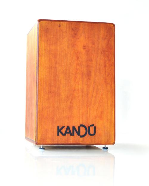 קחון קנדו רשת מלאה בצבעים שונים Kandu Flame Wild