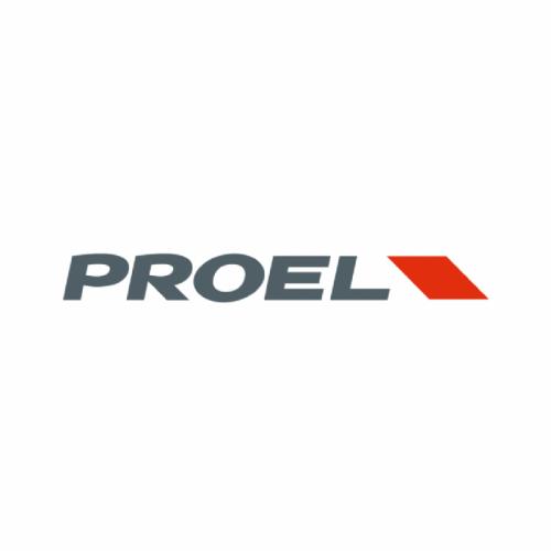 רמקולים מוגברים - Proel