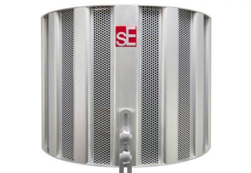 מסך אקוסטי sE Electronics RF-SPACE
