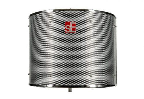 מסך אקוסטי sE Electronics RF-PRO