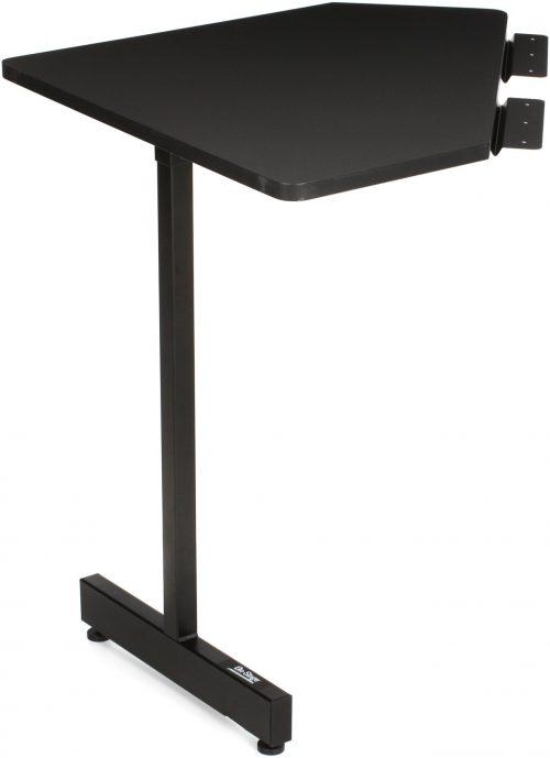 תוספת פינה לשולחן אולפן מדגם On Stage WS7500B