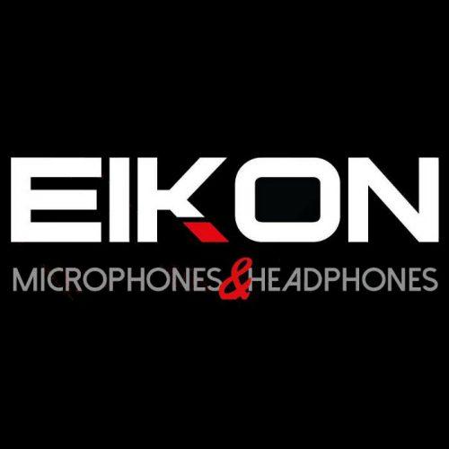 מוניטורים אולפניים – EIKON