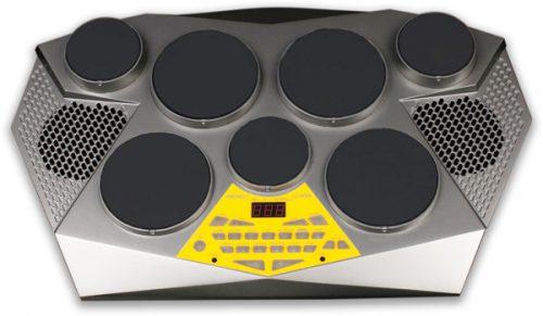 מכונת תופים Medeli DD-309