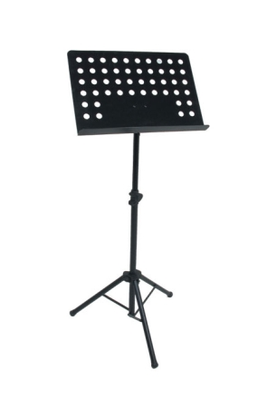 סטנד תווים תזמורתי Soundking SF609