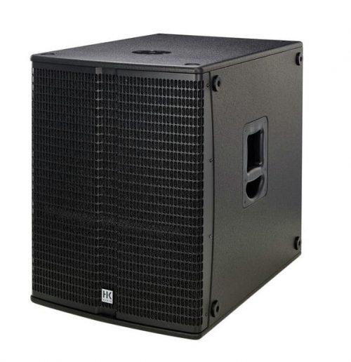 סאב מוגבר HK Audio LINEAR SUB 1800 A